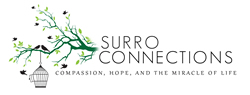 SurroConnections.com