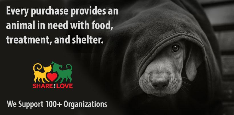 National Service Animal Registry Ultimate Pet Sitters